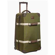 Burton Wheelie Dbl Deck Keef Ballistic - Bőrönd