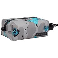 Burton Accessory Case Hide And Seek Print - Tok