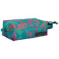Burton Accessory Case Green-Blue Slate Mrs - Tok