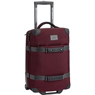 Burton Wheelie FLT Deck Port Royal Ballistic - Bőrönd