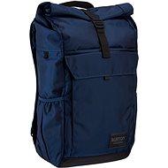 Városi hátizsák Burton Export 2.0 Dress Blue