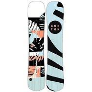 Burton HIDEAWAY - Snowboard