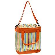 Calter Summer 25 l - narancsszín - Thermo táska