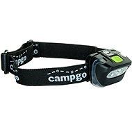 Campgo HL-621 - Fejlámpa