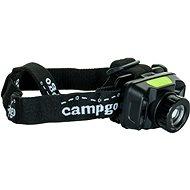 Campgo HL-R-207S - Fejlámpa
