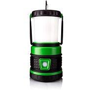 Campgo Lantern Milky - Lámpa