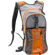 Cattara hátizsák 10 liter OrangeW - Sporthátizsák