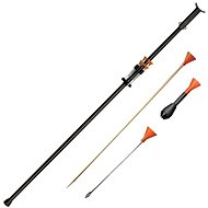 Cold Steel 4 foot .625 Blowgun Fúvócső - Fúvócső