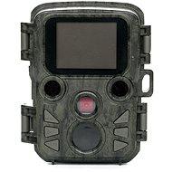 Predator Micro + 16 GB SD kártya - Vadkamera