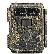 OXE Panther 4G + 32 GB SD kártya - Vadkamera