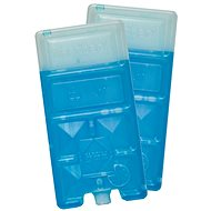 Camping Gaz Freez Pack® M5 X2 - Hűtőtasak