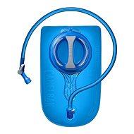 CamelBak Crux 1.5L Reservoir - Víztasak