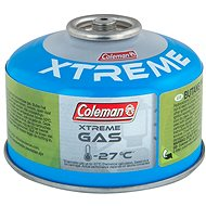 Coleman C100 Xtreme - Patron