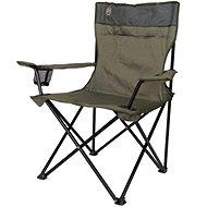 Coleman Standard Quad Chair (zöld) - Horgászszék