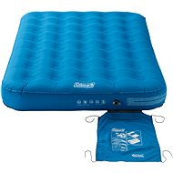 Coleman Extra Durable Airbed Double - Matrac