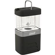 Coleman Pack-Away Lantern - Lámpa