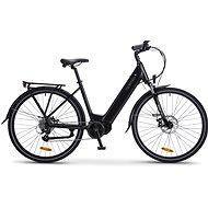 Cycleman CEB18 mid - Elektromos kerékpár