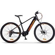 """Cycleman MEB08 29"""" - Elektromos kerékpár"""
