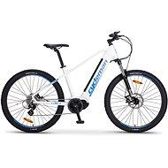 """Cycleman MEB08 27.5"""" - Elektromos kerékpár"""