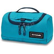 Dakine Revival Kit M Blue - Kozmetikai táska