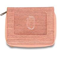 Dakine Soho Orange - Női pénztárca