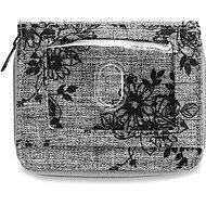 Dakine Soho Pink - Női pénztárca