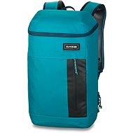 Dakine Concourse 25L Blue - Városi hátizsák