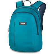 Dakine Factor 22L Blue - Városi hátizsák