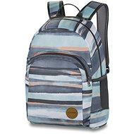 Dakine Ohana 26L Blue - Városi hátizsák