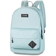 Dakine 365 Pack 21L Blue - Iskolatáska