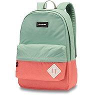 Dakine 365 Pack 21L Green - Iskolatáska