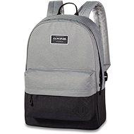 Dakine 365 Pack 21L Grey - Iskolatáska