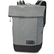 Dakine Infinity Pack 21L Grey - Városi hátizsák