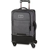 Dakine Terminal Spinner 40L, szürke - Bőrönd