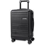 Dakine Concourse Hardside Carry On - TSA záras bőrönd