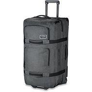 Dakine Split Roller 85L - Bőrönd