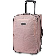 Dakine Carry On Roller 42L - Bőrönd