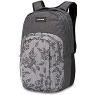 Dakine CAMPUS L 33L - Városi hátizsák