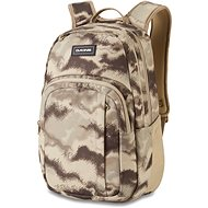 Dakine CAMPUS M 25L - Városi hátizsák