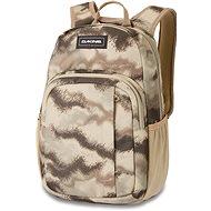 Dakine CAMPUS S 18L - Városi hátizsák