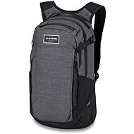 Dakine Canyon 20L Carbon Pet - Sporthátizsák