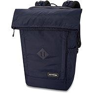 Dakine Infinity Pack 21L Nicht Sky Oxford - Városi hátizsák