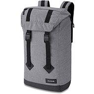 Városi hátizsák Dakine Infinity Toploader 27L Greyscale