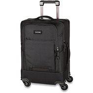 Dakine Terminal Spinner 40L Black - Bőrönd