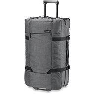 Dakine Split Roller EQ 100L Carbon - Bőrönd