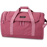 Dakine  EQ Duffle 50L Faded Grape - Táska