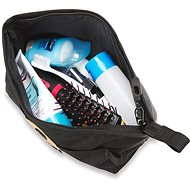 Dakine DOPP KIT M BLACK - Kozmetikai táska