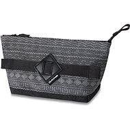 Dakine DOPP KIT M HOXTON - Kozmetikai táska