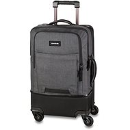 Dakine Terminal Spinner 40l Carbon - Bőrönd