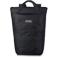 Dakine Concourse Pack 20 l VX21 - Városi hátizsák